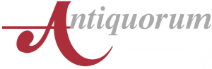 Antiquorum Auctioneers since 1974